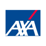 AXA-MIDDLE-EAST